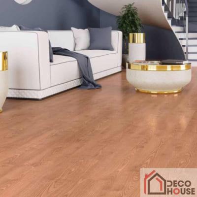 Sàn gỗ Kosmos 12mm KB101