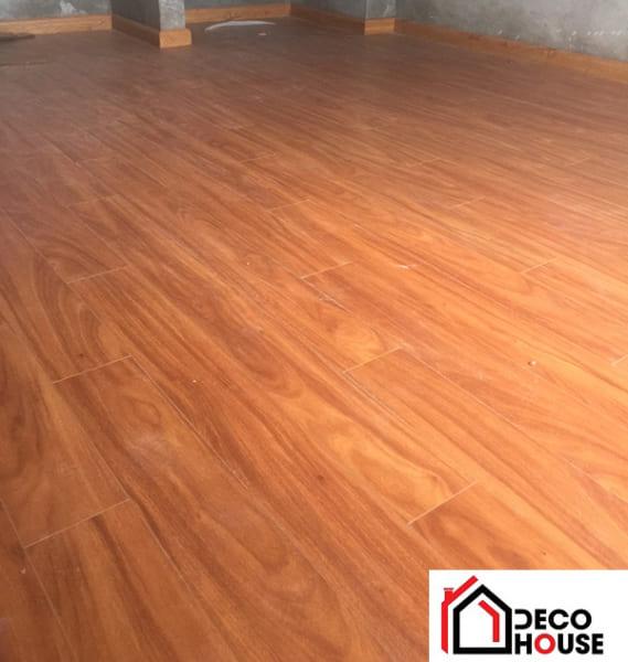 sàn gỗ Kosmos 12mm KB108