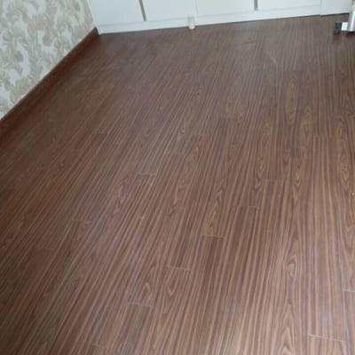 Sàn gỗ Kosmos 12mm KB104