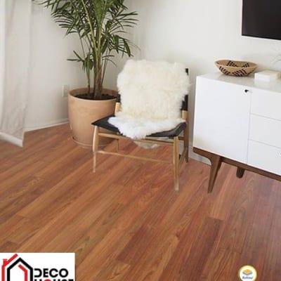 Sàn gỗ Robina 12mm T12
