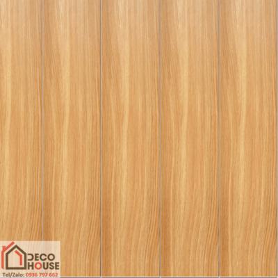 Sàn gỗ Ruby 12mm R13