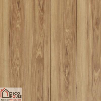 Sàn gỗ Ruby 12mm R16