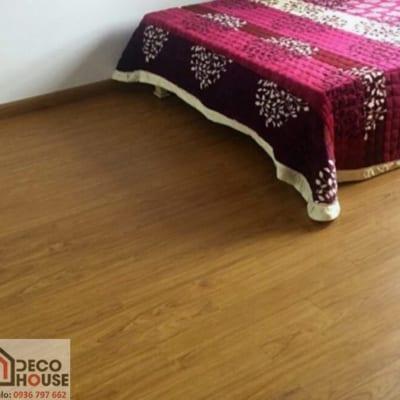 Sàn gỗ Wilson 12mm 2725