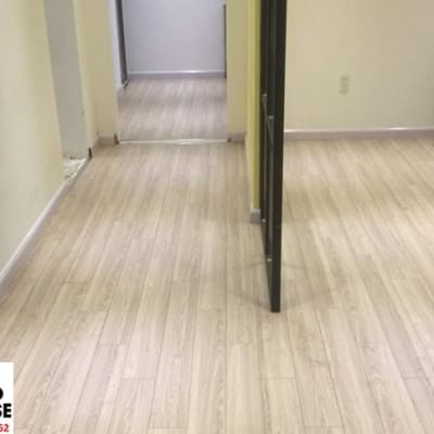 Sàn gỗ Wilson 445 8mm