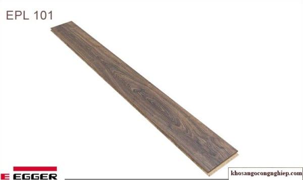 Sàn gỗ công nghiệp Egger 10mm EPL 101