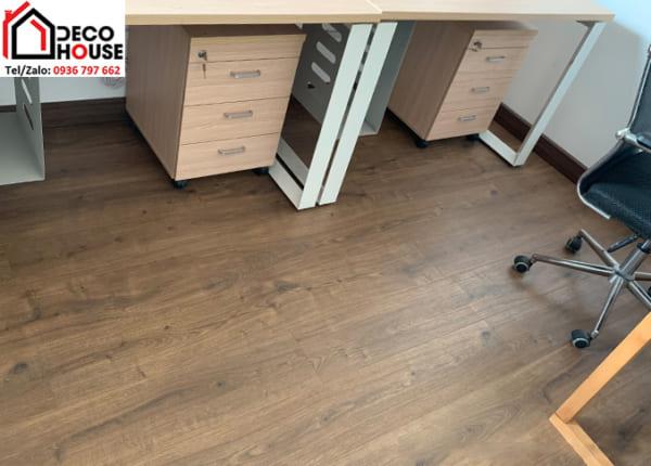 Sàn gỗ Đức Egeer EPL075