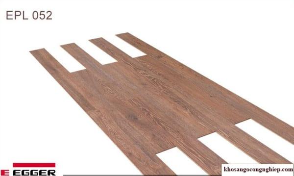Sàn gỗ Egger 052 10mm