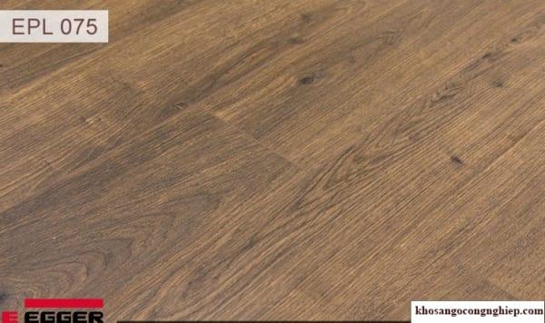 sàn gỗ công nghiệp Egger 10mm 075