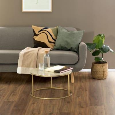 Sàn gỗ chịu nước Egger 8mm EPL 067