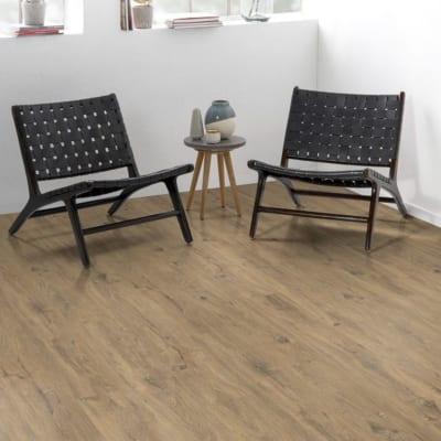 Sàn gỗ công nghiệp Egger 12mm EPL 018