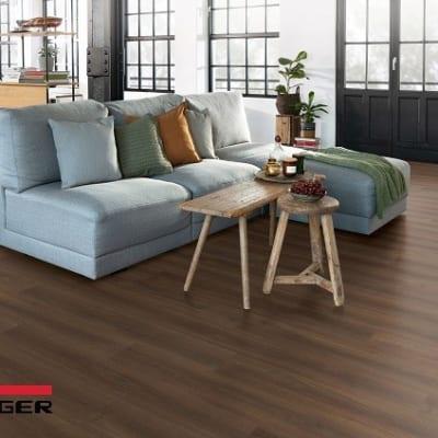 Sàn gỗ công nghiệp Egger 8mm EPL 175