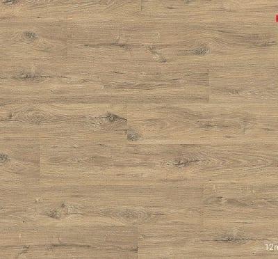 Sàn gỗ Egger 12mm EPL 018