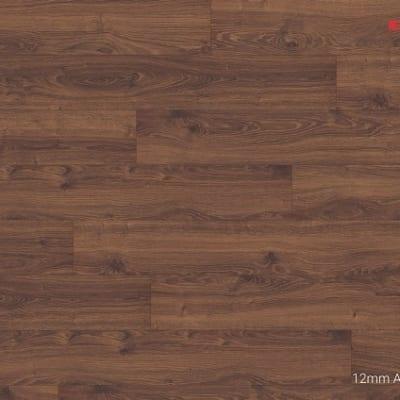 Sàn gỗ Egger 12mm EPL 101