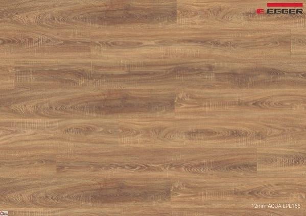 Sàn gỗ Egger 12mm EPL 165
