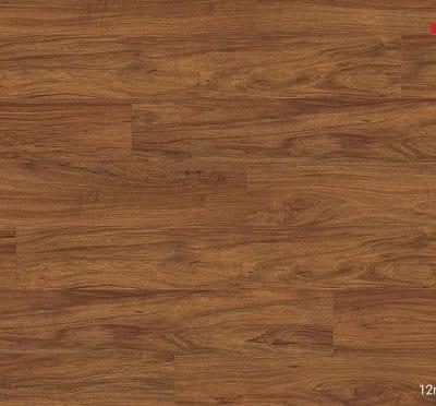 Sàn gỗ Egger 12mm EPL 174