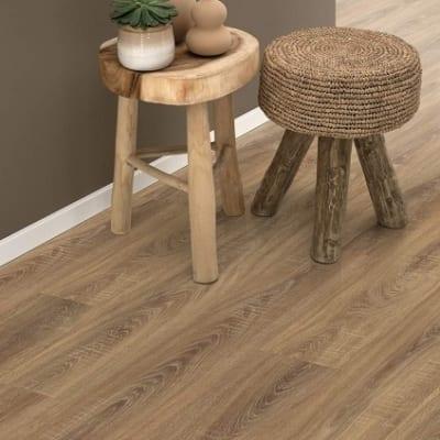 Sàn gỗ Egger 12mm Aqua 165