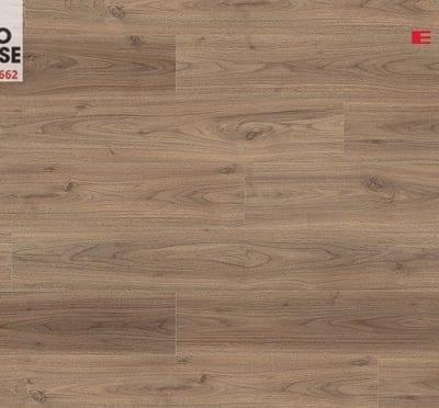 Sàn gỗ Egger 8mm EPL 065