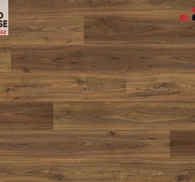 Sàn gỗ Egger 8mm EPL 067 - Sàn gỗ chịu nước