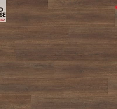 Sàn gỗ Egger 8mm EPL 175