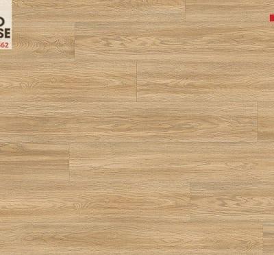 Sàn gỗ chịu nước Egger 8mm EPL 179