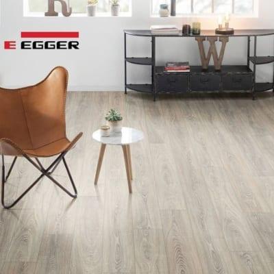 Sàn gỗ Egger Đức 12mm EPL 036